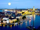 Stockholm - Sweden Attractions, Travel Guide, Tourism, Vacation