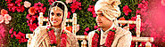 The Rise Of Sabyasachi At Indian Weddings, Celebrity Brides & Grooms Show Us!