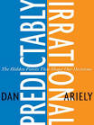 Predictably Irrational (Ariely)