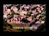 Visiting Glasgow - Top Attractions and Sight in Glasgow, Scotland