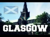 ◄ Glasgow - Scotland's Biggest City ►