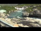 Norway Tour (Bergen-Geiranger-Andalsnes-Oslo-Nordcap) 2013.7.9 by 塞翁制作