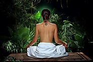 The All-in-One Guide to Meditation for Pain Management | MindTastik