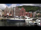 Bergen, Norway Travel Guide - Must-See Attractions