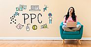 Pay-Per-Click Marketing: Using PPC to Build Your Business - Salt Rank