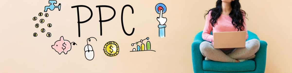 Headline for PPC Advertising Expert Kansas City - Salt Rank