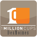 1 Million Cups - Des Moines