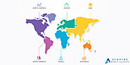 Global Physical Security Software Market Analysis 2020 Segmented by Players, Countries, Type, Application and Forecas...