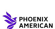 Fund Accounting: Phoenix American Financial Services