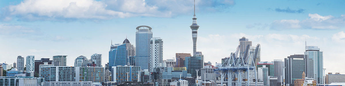 Headline for Interesting facts about Sky Tower – To add context to your Sky Tower visit