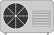 AC Repair Service in Gurgaon