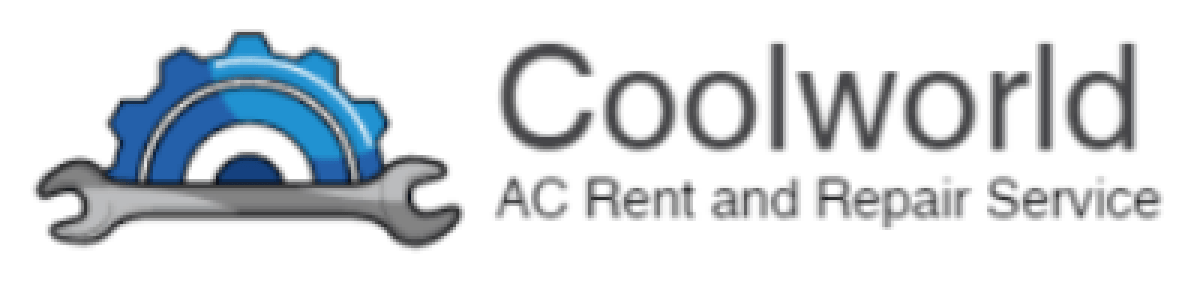 Headline for Ac on rent in Gurgaon