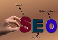 Thinking About SEO Services? Reasons Why It Is Time To Move!