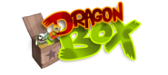 DragonBox - The multi-platform Math game