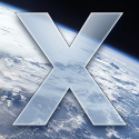 X-Plane for iPad By Laminar Research