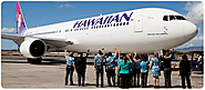 Hawaiian Airlines Reservations +1-855-653-5007 Cheap Flights Booking Service