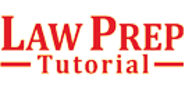 Best Books for CLAT Preparation by Law Prep Tutorial | CLAT 2020