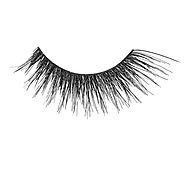 3D Signature Mink Lashes #Sunstone – Primalash