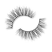 Buy Express Mink strip Lashes Adore - Primalash