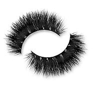 Express Mink strip Lashes #Revenge – Primalash
