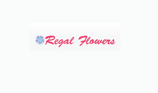 Headline for Regal Flower Home Delivery In Windsor