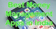 5 Best Money Manager Apps for India In Hindi
