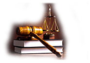 Criminal Law Defences | Criminal Lawyers Sydney | 041 999 8398 |