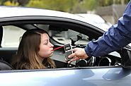 Drink Driving | Cirminal Offences Lawyers Sydney | 0419 998 398 |