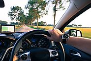 Reckless Driving | Criminal Lawyers Sydney | 041 999 8398 |