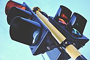Red Light Camera Offences | Criminal Lawyers Sydney | 041 999 8398 |