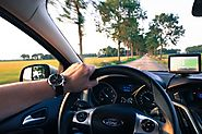Speeding Offences | Criminal Lawyers Sydney | 041 999 8398 |