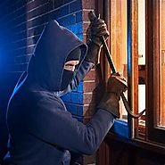 Property Offences | Property Offences Lawyers | 041 999 8398 |