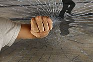 Property Damage Offences | Criminal Lawyers Sydney | 041 999 8398 |