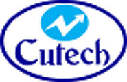 The Benefits of a Modern Wastewater Treatment System – Cutech Group of Companies