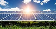 Advantages of Solar Energy System