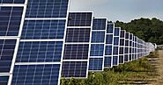 Advantages of Solar Power Systems