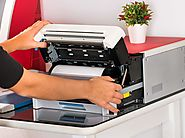 Printer Technology Trends To Know For 2020 - HouseOfToners