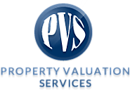 Methodologies - Property Valuation Services, Inc