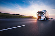 6 Factors to Consider When Choosing a Transport and Logistics Company