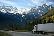 How to Pick the Best Freight Carriers for You?