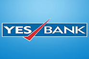Yes Bank to resume full banking services RBI had imposed moratorium on the bank & capped withdrawals | 'येस बँक' निर्...