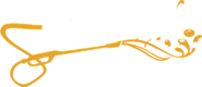 Soft Washing Services in Osage Mills AR | Service | Exterior Revival