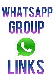 1000+ whatsapp groups links | Join,Share,Submit group | pak24tv.com
