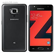 Samsung Galaxy Z4 price and specification | Full specification