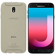 Samsung Galaxy J7 price and specification | Full specification