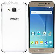 Samsung Galaxy J5 (2017) price and specification | Full specification