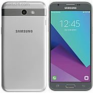 Samsung Galaxy J3 emerge price and specification | Full specification