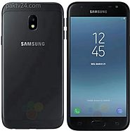 Samsung Galaxy J3 2017 price and specification | Full specification