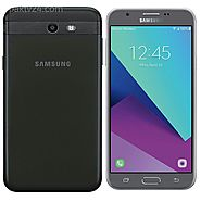 Samsung Galaxy J7v price and specification | Full specification