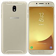 Samsung Galaxy J7 pro price and specification | Full specification